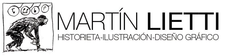Martín Lietti