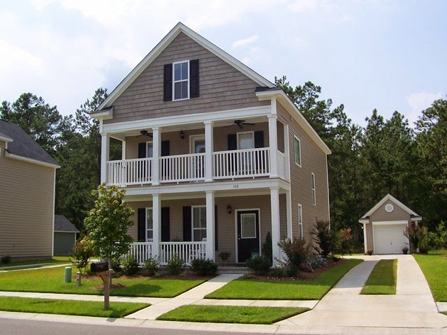 exterior paint ideas for homes photos