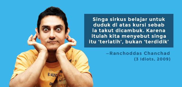 Ranchoddas Chanchad