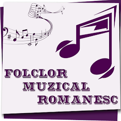 Folclor Muzical Românesc