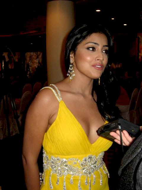 Hot+images+of+shriya+saran