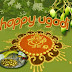 Happy Ugadi Latetst Wallpapers, Pictures