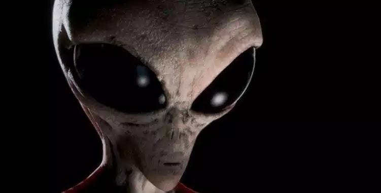 Εξωγήινοι «πιέζουν» Μυστική Κυβέρνηση να πει την αλήθεια στους ανθρώπους