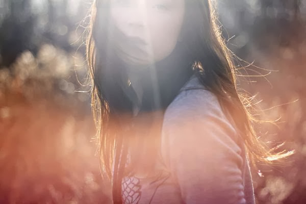 Cute Photography by Lauren Withrow