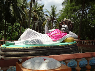 How Baba Came Into Our Life - Anonymous Devotee