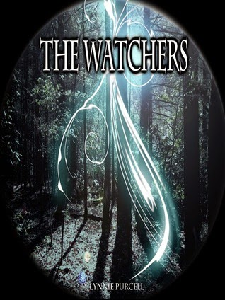 https://www.goodreads.com/book/show/11354475-the-watchers