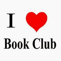 http://bethelparklibrarybookclubs.blogspot.com/