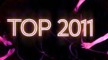 Top 2011 N°31-40