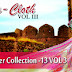 Shaista Winter Collection 2013-2014 Vol 3 | Exclusive Winter Trends 2013 By Shaista Cloth
