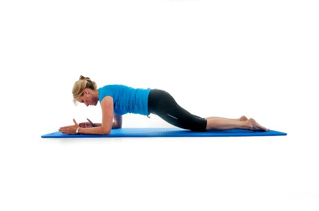 Make planking safe for your pelvic floor for Floor y raise