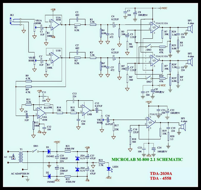 polk audio rc85i installation instructions