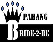 Pahang Bride