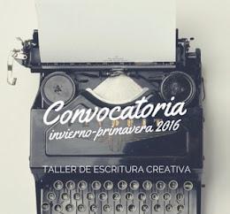 ¿Preparado para escribir?