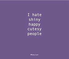 #RubyIyer