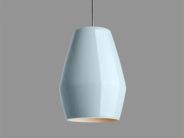 homebuildlife bell by northern lighting. Black Bedroom Furniture Sets. Home Design Ideas