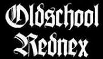 Oldschool rednex