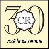 CR30 Cosméticos