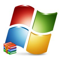 """Gratis! WinRAR Buat HP Java Ekstrak .Rar.Zip.7zip - Cara Buka rar di HP Java (1), Bagaimana Cara Open """".rar, .zip  dan .7zip"""" di Handphone Java (4), Free Download WinRAR Mobile Java (8), Gratis Download rar Hape Java (1), Unduh Aplikasi Java Mobile RAR. WinRAR Seperti Komputer di Hp Java (1), Aplikasi Winrar Buat Hp Java (1), Aplikasi WinZip, 7zip dan WinRar Untuk Hp (3), Cara Mengekstrak File Rar, Zip, 7zip di Ponsel Java (1), Winrar For Java Phone (1)"""