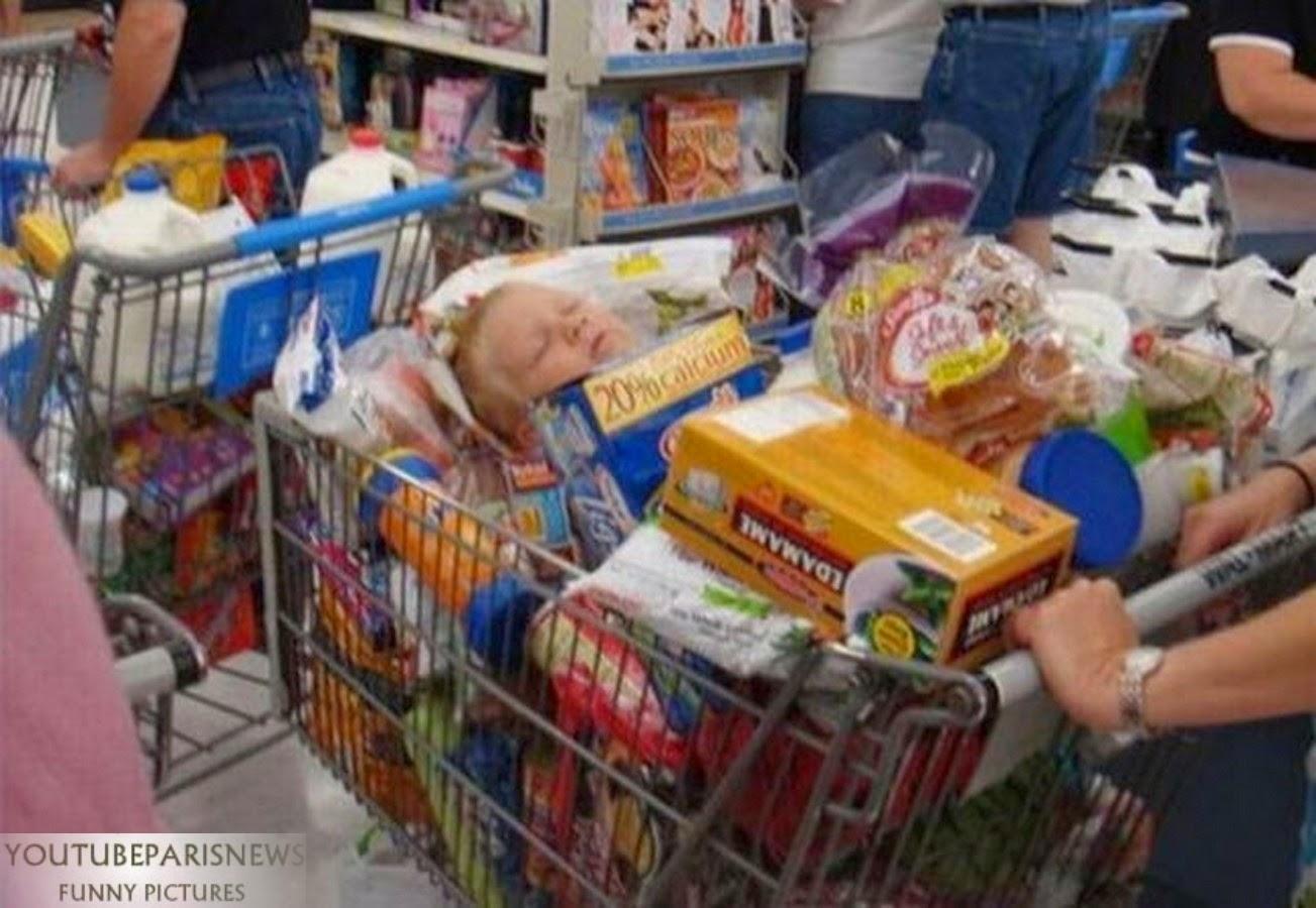 Grocery+Store+Shopper+0002.jpg