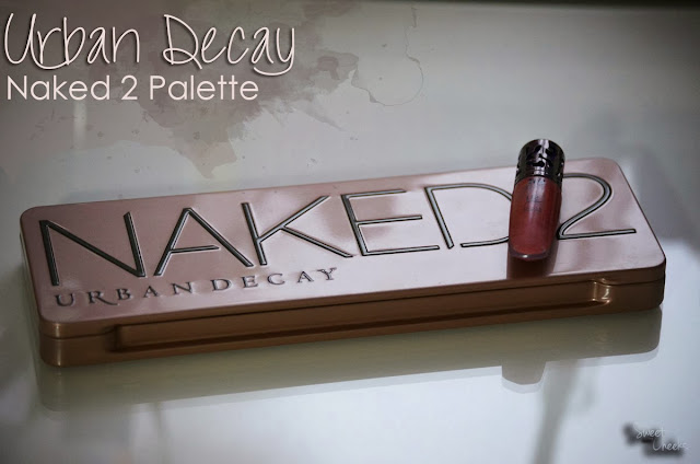 http://sweet-cheek.blogspot.co.at/2013/12/urban-decay-naked-2-palette.html