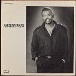 Kebade – My Favorite Girl 1987