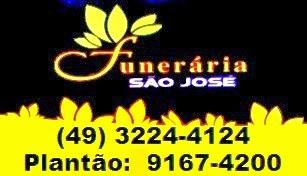 Funerária São José