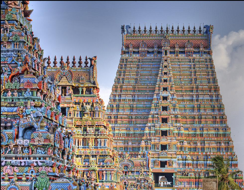 about tamil nadu of india Check district maps of tamil nadu provided by geographical information system of the state state level administrative maps are given find details on district such.