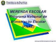 :: LIBERAÇÕES DE RECURSOS FNDE ::