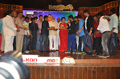 Govindudu Andarivadele Audio Release photos-thumbnail-5