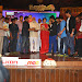 Govindudu Andarivadele Audio Release photos-mini-thumb-5