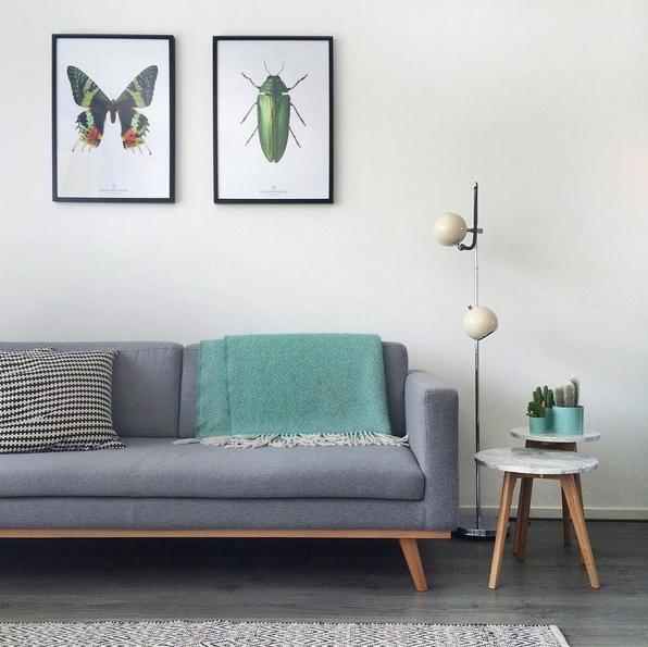 fabrics for sofa upholstery