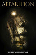 Apparition (2014) ()