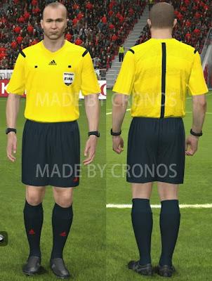 http://3.bp.blogspot.com/-M3L87sZcm8Y/U22Fb-lAy-I/AAAAAAAAIf4/F2-hgAoxSWg/s1600/PES+2014+Adidas+Referee+Kits+World+Cup+2014+by+Cronus.jpg