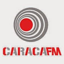 ouvir a Rádio Caraça FM 90,3 Itabira MG
