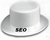 Alasan Blog Hanya Memasang Akun Google Bagi Pengunjung Yang Akan Mengomentari Artikel