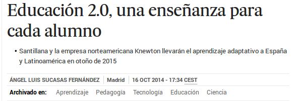 http://tecnologia.elpais.com/tecnologia/2014/10/16/actualidad/1413473662_859860.html