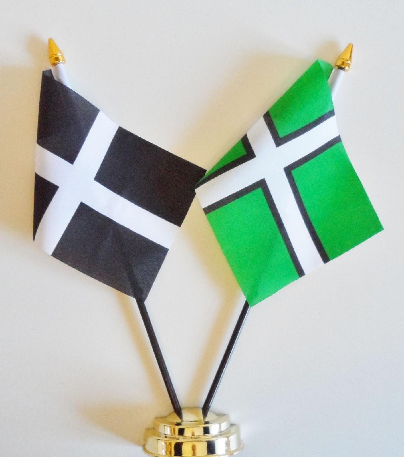 Image result for Cornwall v Devon