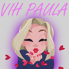 Vih Paula