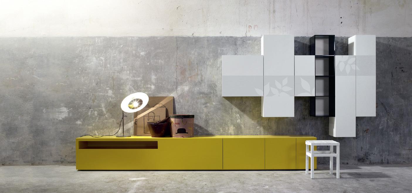Salon Maison & Objet, Paris - Capo d\'opera ~ Design Scene