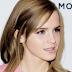 Get the Look: DIY Emma Watson