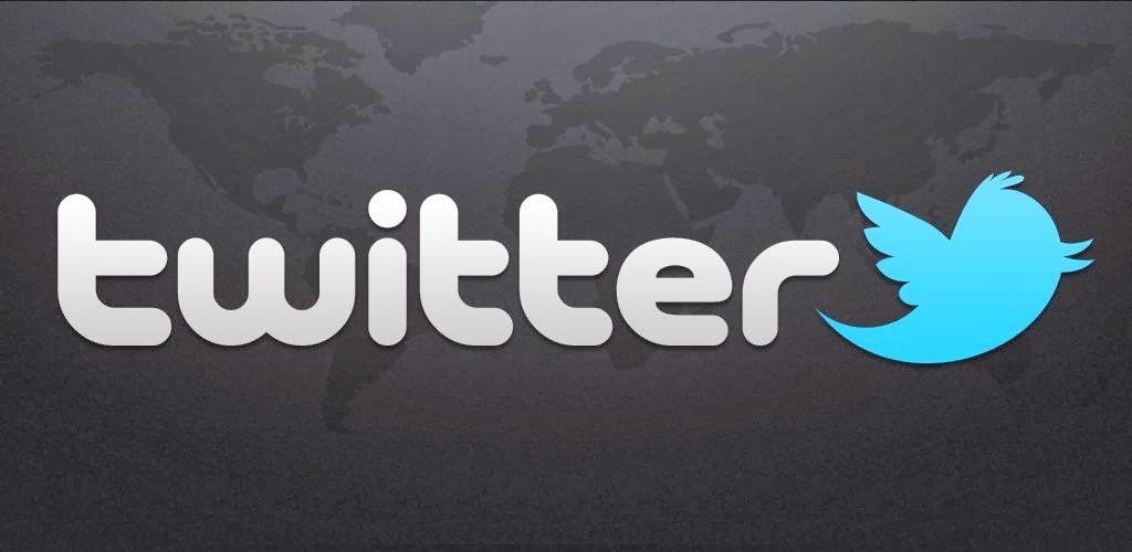 gambar tips optimasi Twitter