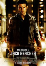 JACK REACHER: O ÚLTIMO TIRO LEGENDADO 2013