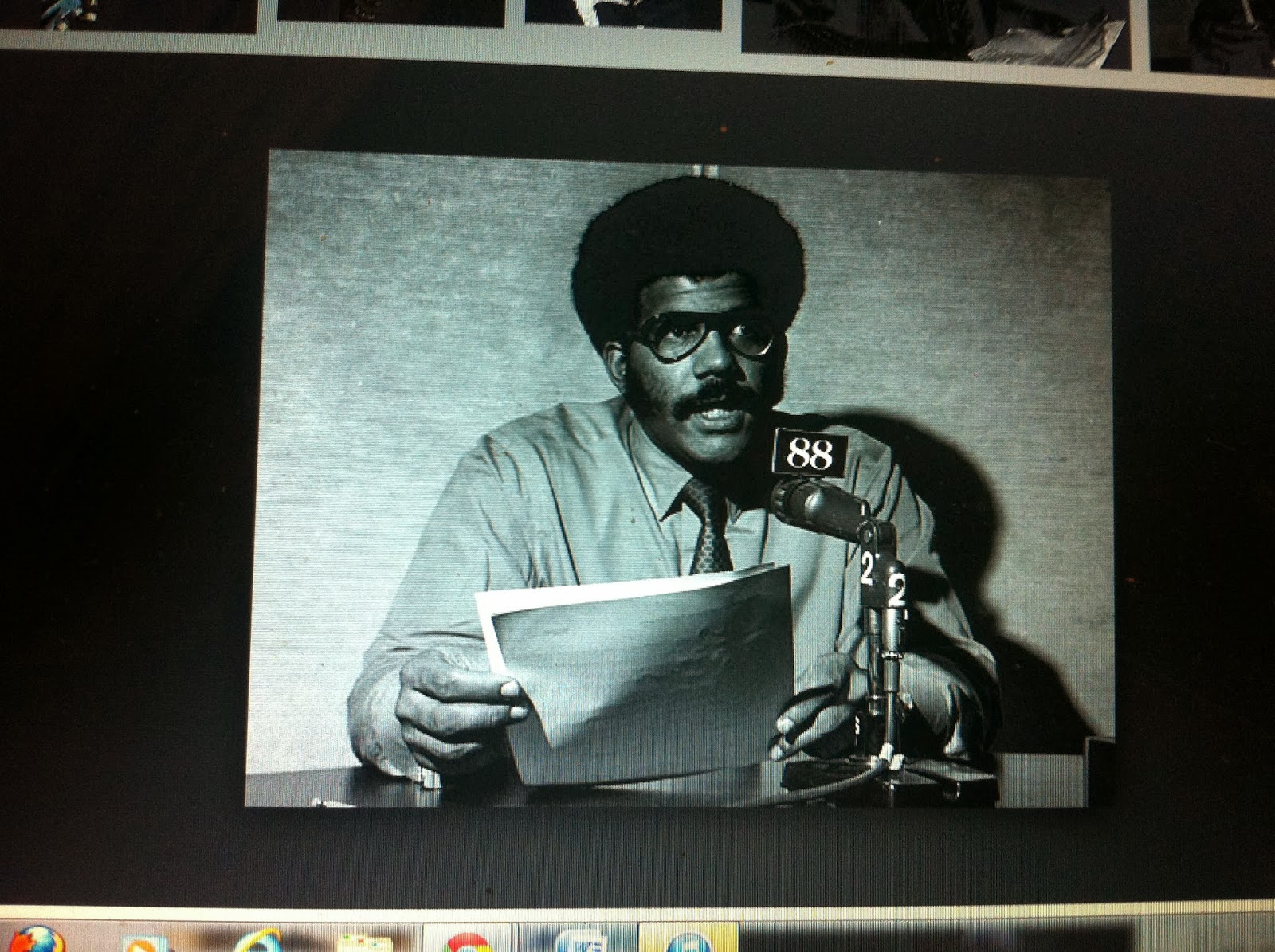 The Black Social History Black Social History African Jpg 1600x1195 African American Black 60 Minutes Anchor