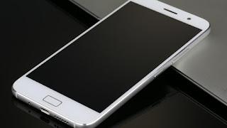 ZUK Z1 Ramaikan Perang Ponsel Gahar Harga Terjangkau