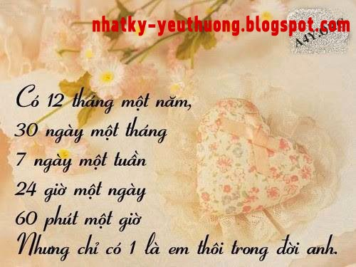 sua may tinh tan noi gia re