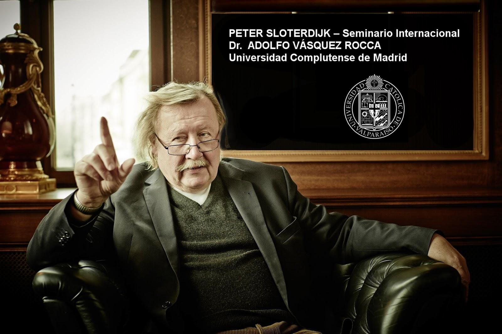 Transversales programa curso de filosof a moderna y for Universidad complutense de madrid arquitectura