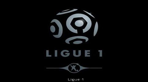 symbol on european football league logo 39 s football scorers. Black Bedroom Furniture Sets. Home Design Ideas