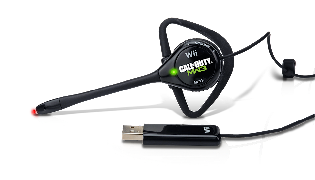 Dudas online MW3_Wii_headset_OP