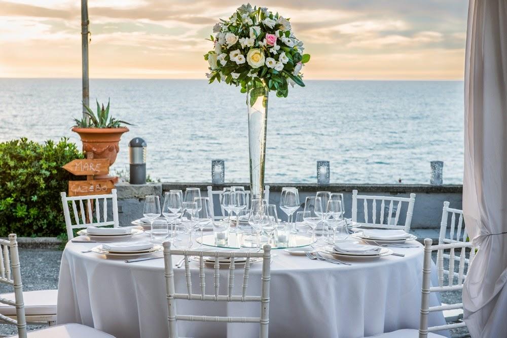 Matrimonio D Inverno Location Toscana : Spose italiane consigli per la sposa su come organizzare un