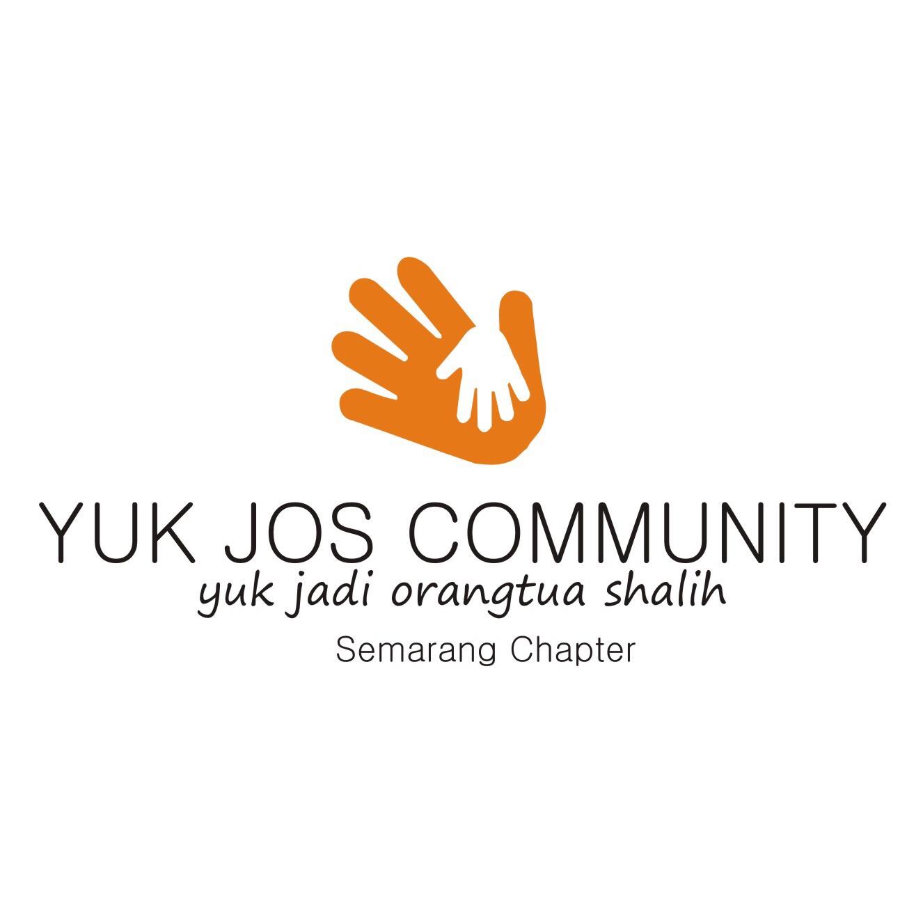 Yukjos Community